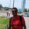 Александр, 27, г.Туапсе