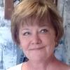 Елена Елена, 57, г.Чернянка