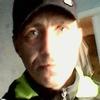 Андрей Чирков, 41, г.Котлас