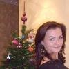 Елена, 33, г.Бурмакино
