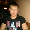 Alex, 29, г.Домодедово