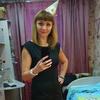 Евгения, 49, г.Красноярск