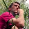 Павел, 44, г.Камешково