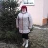 Валентина, 60, г.Жуков