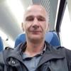 Максим, 45, г.Кубинка