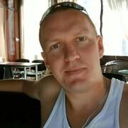 Олег 36 Санкт-Петербург