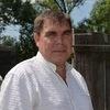 Сергей, 57, г.Волжск