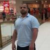 Мурад, 41, г.Грозный