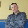 дмитрий, 39, г.Троицкое (Алтайский край)