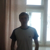 Дмитрий, 30, г.Чесма