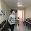 Евгений, 39, г.Саранск