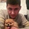 Алексей, 23, г.Муравленко