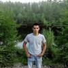 Алексей, 30, г.Тында