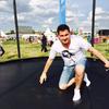 Дмитрий, 33, г.Калининград