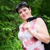 Екатерина, 53, г.Верхнеуральск