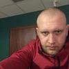 Вячеслав, 23, г.Батайск