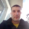 Сейран, 33, г.Советский