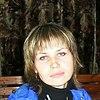 Елена, 31, г.Губаха