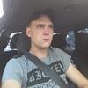 виктор, 28, г.Красково