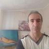 Арам, 57, г.Орловский