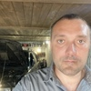 Vasja, 35, г.Смоленск