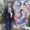 Беспризорник, 51, г.Пятигорск