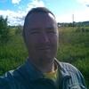 Алексей, 33, г.Лакинск