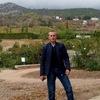 Денис, 21, г.Черноморское