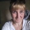Галина, 44, г.Чайковский