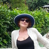Татьяна, 57, г.Кабардинка