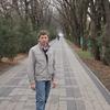 Алексей, 29, г.Родино
