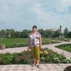 марина, 64, г.Черлак
