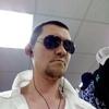 Миронов, 34, г.Оленегорск