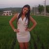 Evelina, 23, г.Александровская