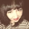 Кристина, 27, г.Усть-Кут