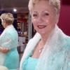 Лидия, 64, г.Красноярск