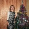 Екатерина, 29, г.Лев Толстой