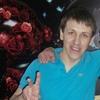 Александр, 30, г.Псков