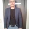 Андрей, 31, г.Челябинск