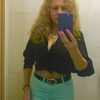 Valentina, 40, г.Москва