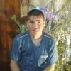 ильгиз, 31, г.Сафакулево