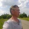 Александр, 43, г.Гаврилов Ям