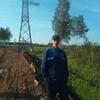 Андрей, 40, г.Нижнеудинск