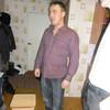 Павел, 34, г.Губкинский (Ямало-Ненецкий АО)