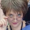 Светлана, 43, г.Красный Кут