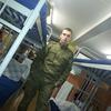 саня, 25, г.Кореновск
