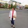 Lana, 53, г.Тарко (Тарко-сале)