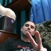 Денис, 28, г.Ирбит