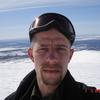 Дмитрий, 43, г.Апатиты