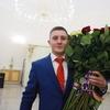 Андрей, 24, г.Дмитров